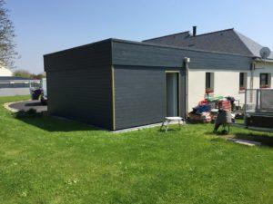 Carport-en-Bardage-Clinexel-300x225