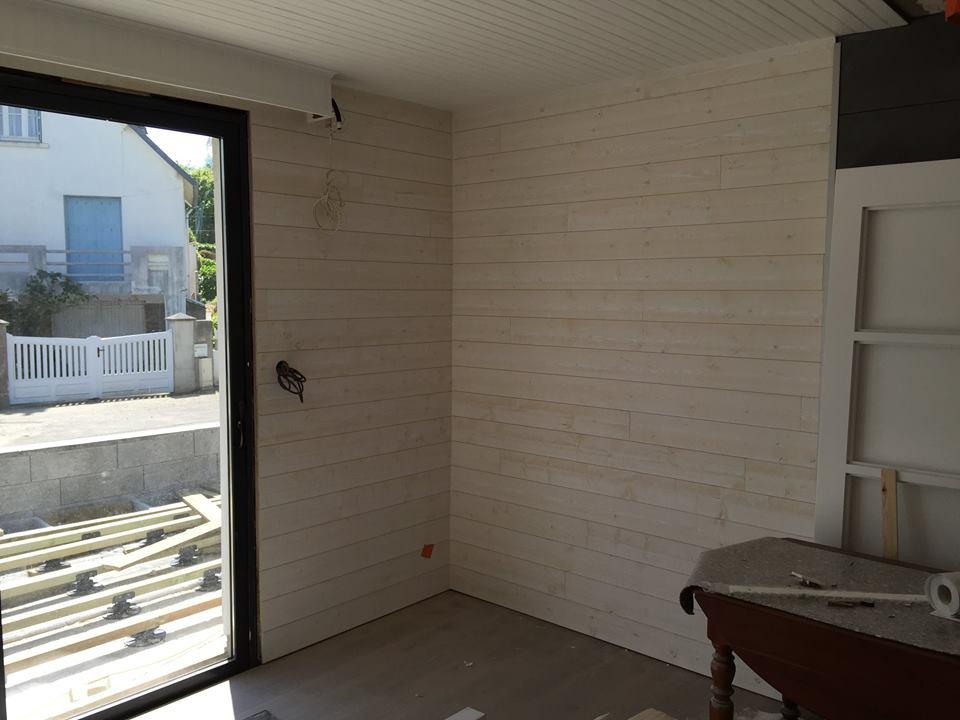 fournisseur parquet plancher lambris en bois brest. Black Bedroom Furniture Sets. Home Design Ideas