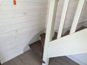 Lambris-Epicéa-Brut-de-sciage-blanc-Chantier-sur-Plougonvelin-4-300x225