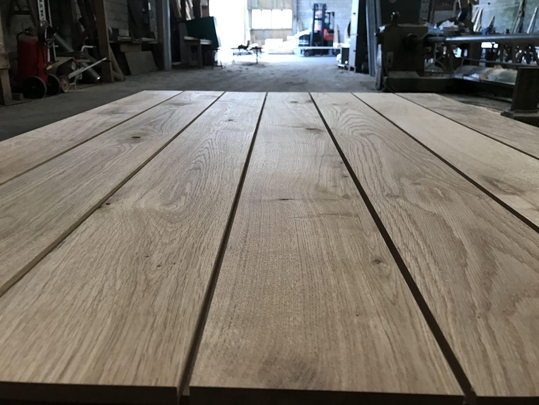 Plancher-Chêne-2