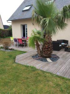 Terrasse-Cumaru-Chantier-sur-Saint-Renan-225x300