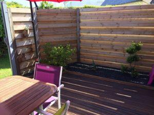 Terrasse-Cumaru-Chantier-sur-Saint-Renan-4-300x225