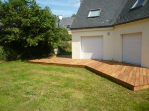 Terrasse-Garapa-Chantier-sur-Brest-2-300x225
