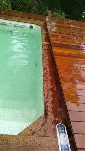 Terrasse-Ipé-avec-fixations-invisibles-Chantier-Quimper-169x300