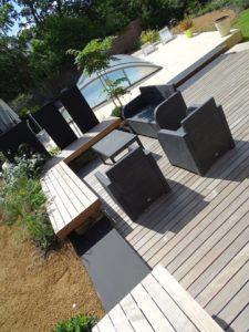Terrasse-Ipé-avec-fixations-invisibles-Chantier-sur-Bégard-2-225x300