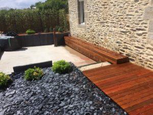 Terrasse-Ipé-avec-fixations-invisibles-Chantier-sur-Plouzané-3-300x225