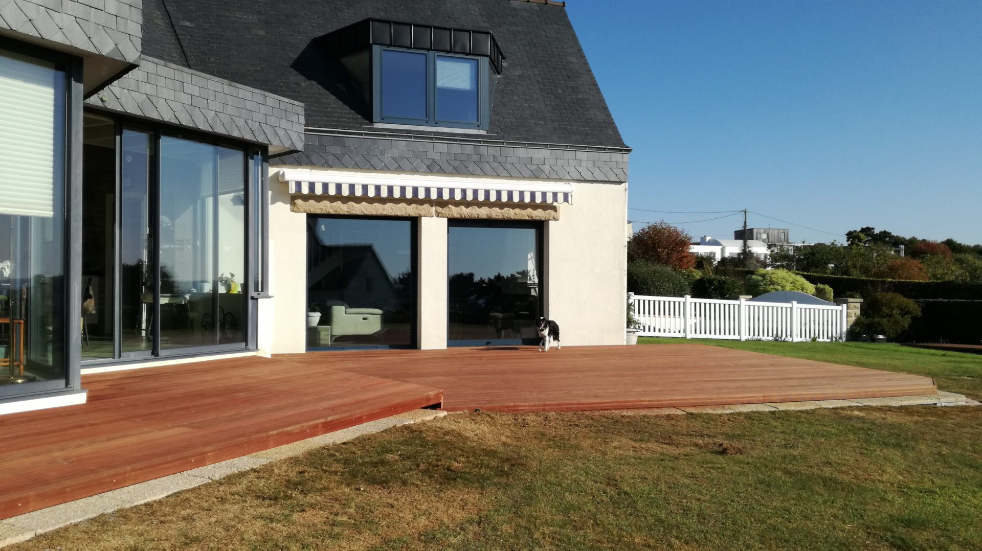 Terrasse-Massaranduba-Chantier-Plougonvelin-2