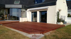 Terrasse-Massaranduba-Chantier-Plougonvelin-3-300x168