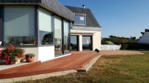 Terrasse-Massaranduba-Chantier-Plougonvelin-300x168