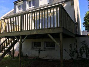 Terrasse-Pin-Sylvestre-Traité-Classe-4-Vert-13-300x225
