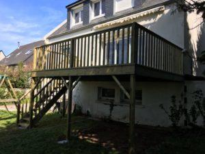 Terrasse-Pin-Sylvestre-Traité-Classe-4-Vert-15-300x225