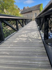 Terrasse-Tali-Chantier-sur-Guingamp-7-225x300