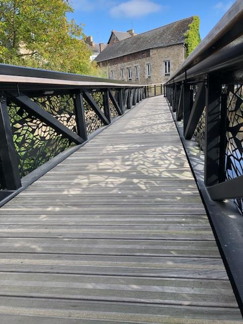 Terrasse-Tali-Chantier-sur-Guingamp-7